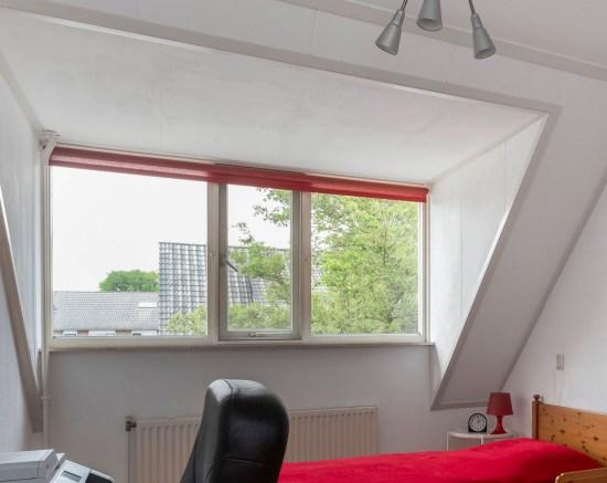 dakkapel meer licht uitzicht prijs